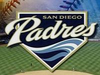 SD Padres fall to Cardinals 10-2
