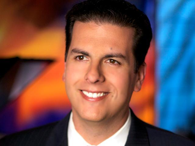 Ben Higgins 2 10news Com Kgtv Tv San Diego