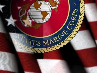 Marines File Photo.jpg