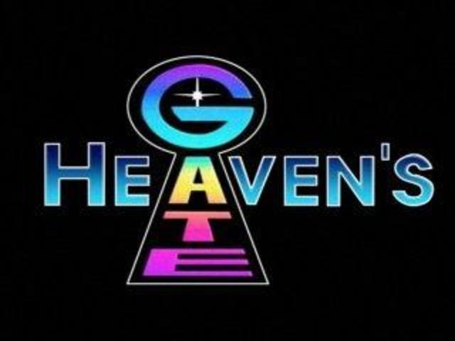 Heaven S Gate 10news Com News
