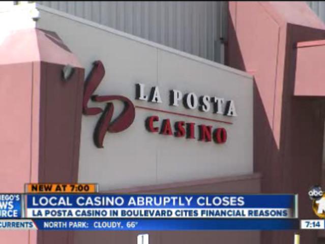 Lapostacasino wyandotte county kansas casino