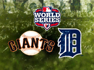 2012 World Series_1351256418979.jpg