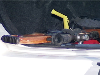 weapons_in_trunk_gun_closeup_1351370396132.jpg