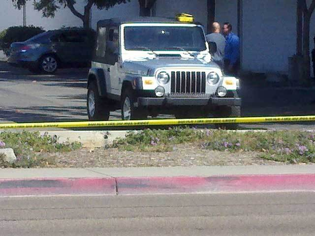 shooting reported at an escondido credit union kgtv abc10. Cars Review. Best American Auto & Cars Review