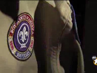 Boy_Scouts_improve_their_security__but_m_56730000_20121031012730