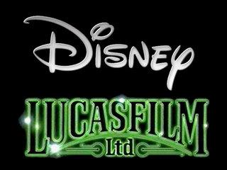 Disney Buys Lucasfilm For 4b 10news Com Kgtv Tv San Diego
