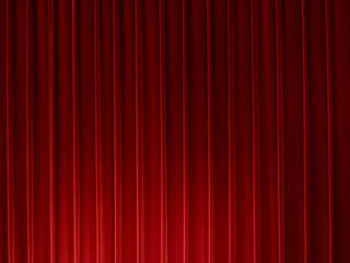 theater_curtain_ap_1353623347677.jpg