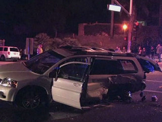 Encinitas-Crash-112912.jpg