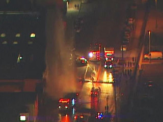 truck_hydrant_crash_barrio_logan_1354240047891.jpg