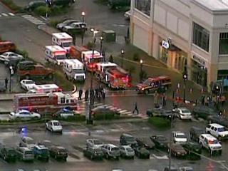 portland_oregon_mall_shooting_KATU_1355272352843.jpg