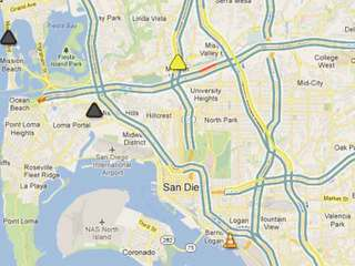 10News-Traffic-Map_1355417198673.jpg