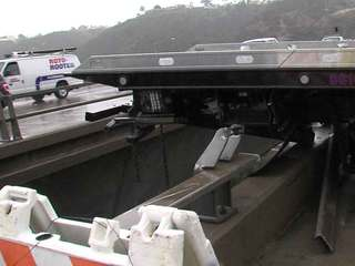 Flatbed-into-Guardrail_1355426990552.jpg