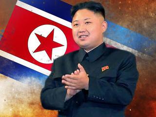 Kim%20Jong%20Un_1355489031791_339886_ver1.0_320_240.jpg