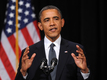 President: 'Newtown, you are not alone'