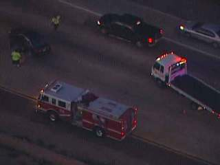 South-I-805-Accident