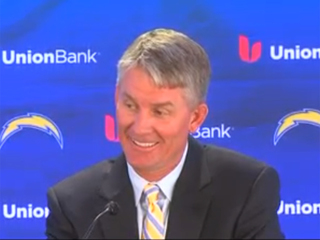 Mike McCoy at press conference