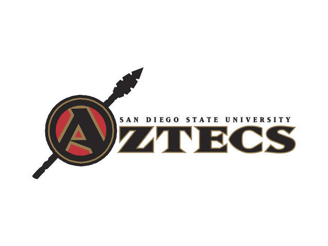 San Diego State athletic director Jim Sterk resigns to ...