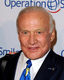 Astronaut Aldrin buzzes into SD for book