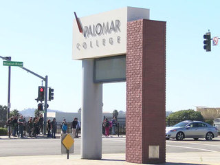 palomar_college_sign_1359601729874.jpg