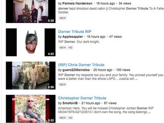dorner_tributes_youtube_1360811007272.jpg