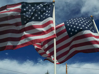 windy_american_flag_little_1360972029154.jpg