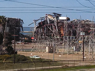 south_bay_power_plant_rubble_1361230872402.jpg