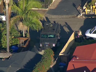 encinitas_swat_vehicle_1361407285262.jpg