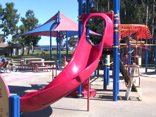 standley_park_slide_1361504919589.jpg