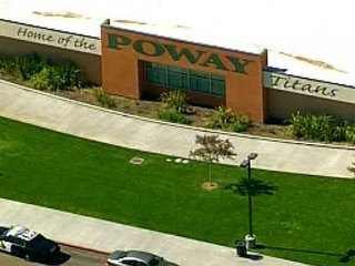 poway_high_school_sky10_1362175115607.jpg