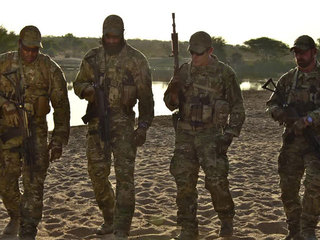 special_forces_poachers_1362451517220.jpg