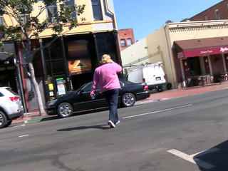 woman_crossing_street_cellphone_1362622003827.jpg