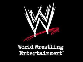 WWE Wrestler Logos