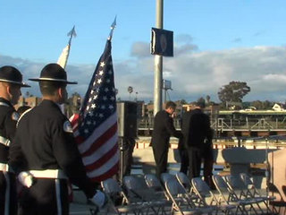 bessant_bridge_ceremony_1362798662811.jpg
