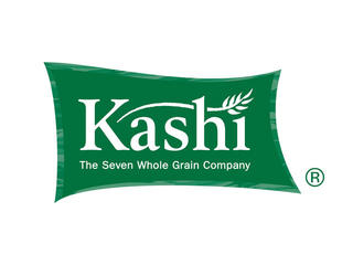Kashi expands granola products recall