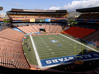 aloha_stadium_getty_1363119720262.jpg