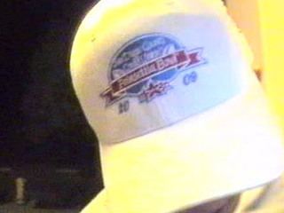 bank_of_america_atm_hat_020613_1363383892358.jpg