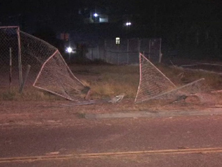 Damaged fence in El Cajon.jpg
