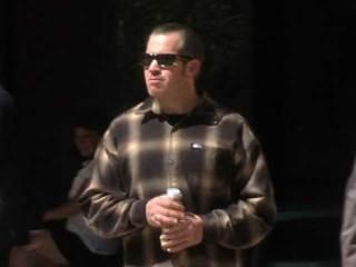 Reality TV biker 'Sandman' pleads not guilty to attempted murder ...