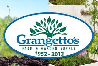 Grangettos Farm & Garden Supply