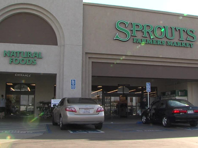 Sprouts Workers Payroll Information Exposed In Fake Email