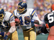 Former Charger Chuck Muncie dies at 60