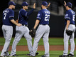 Padres rally late to beat Orioles 3-2