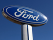 Ford facing lawsuit over EcoBoost engine