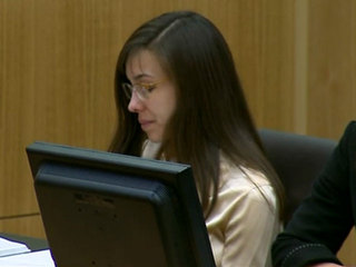 Jodi Arias to speak on own behalf