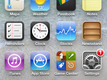 Apple nears 50 billion app downloads