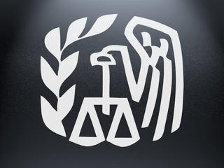 IRS warns taxpayers of fraudulent tax bills