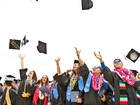 SLIDESHOW: Celebrate your graduate