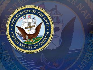 U.S. Navy celebrates 242nd birthday