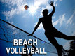 Beach volleyball tour back after 10 yrs.