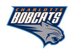 MJ: Bobcats changing name to Hornets